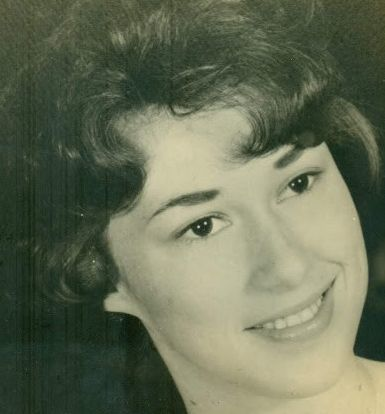 DeSoto obituaries, Dreymiller-Nytes, Henderson