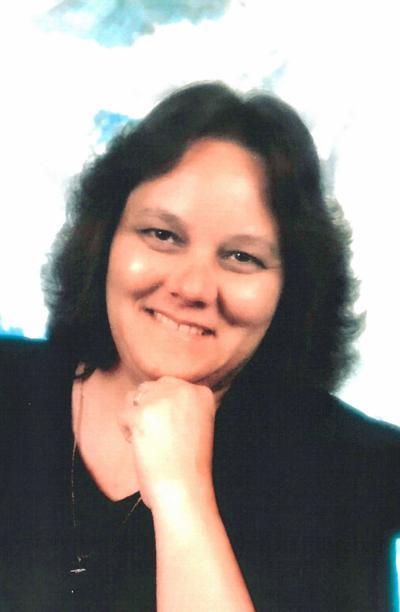 Virginia Albritton