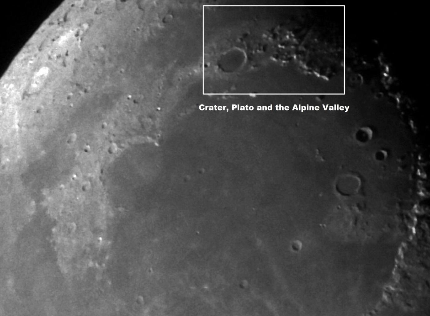 ASstars052021b.jpg