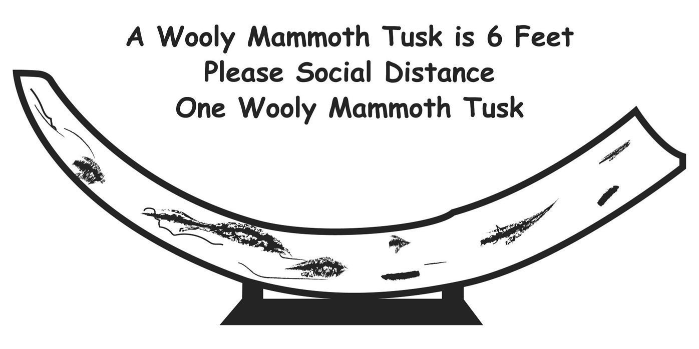 VMA Wooly social sign.jpg