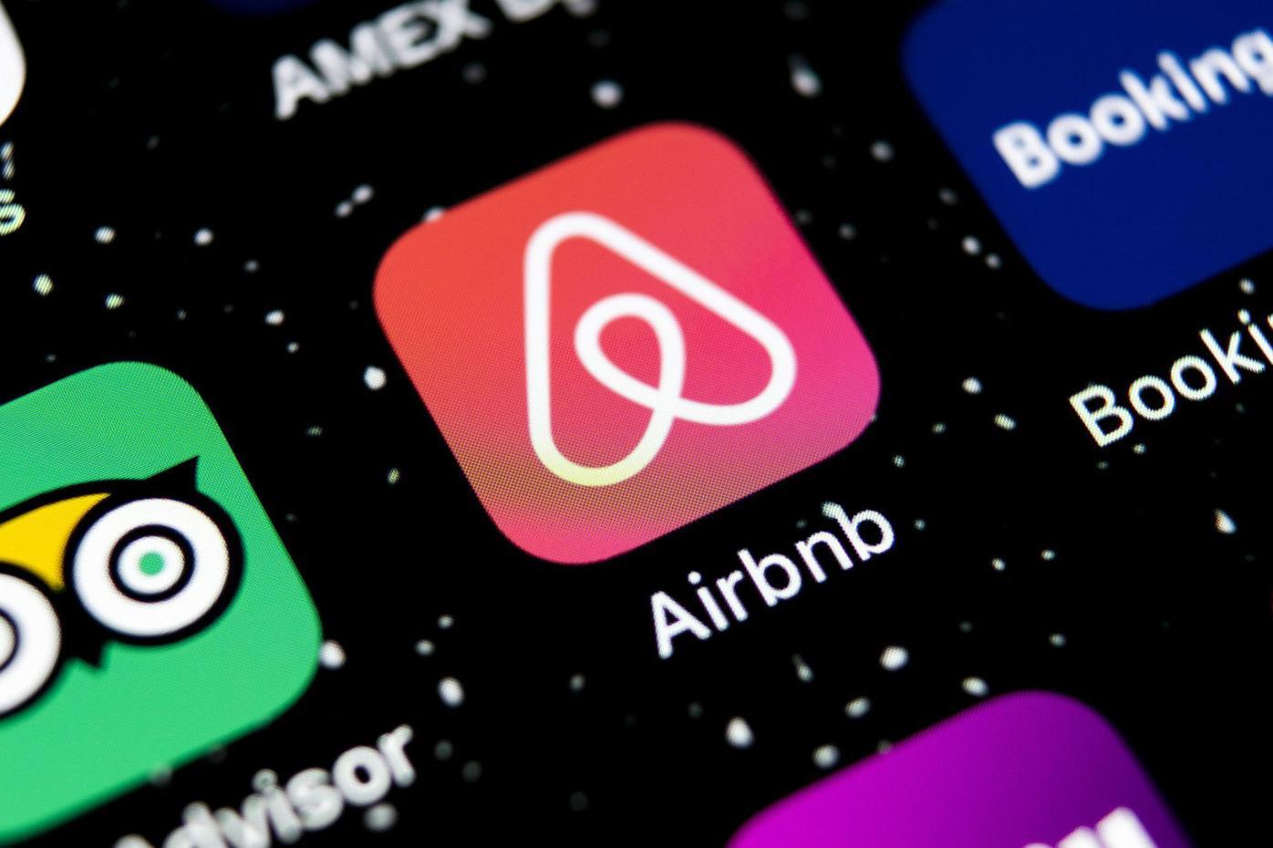 Airbnb (copy)