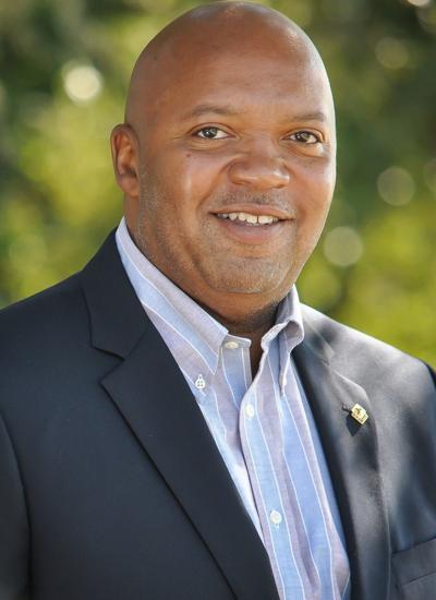 Meet Gene Jones: YMCA boss started as summer counselor
