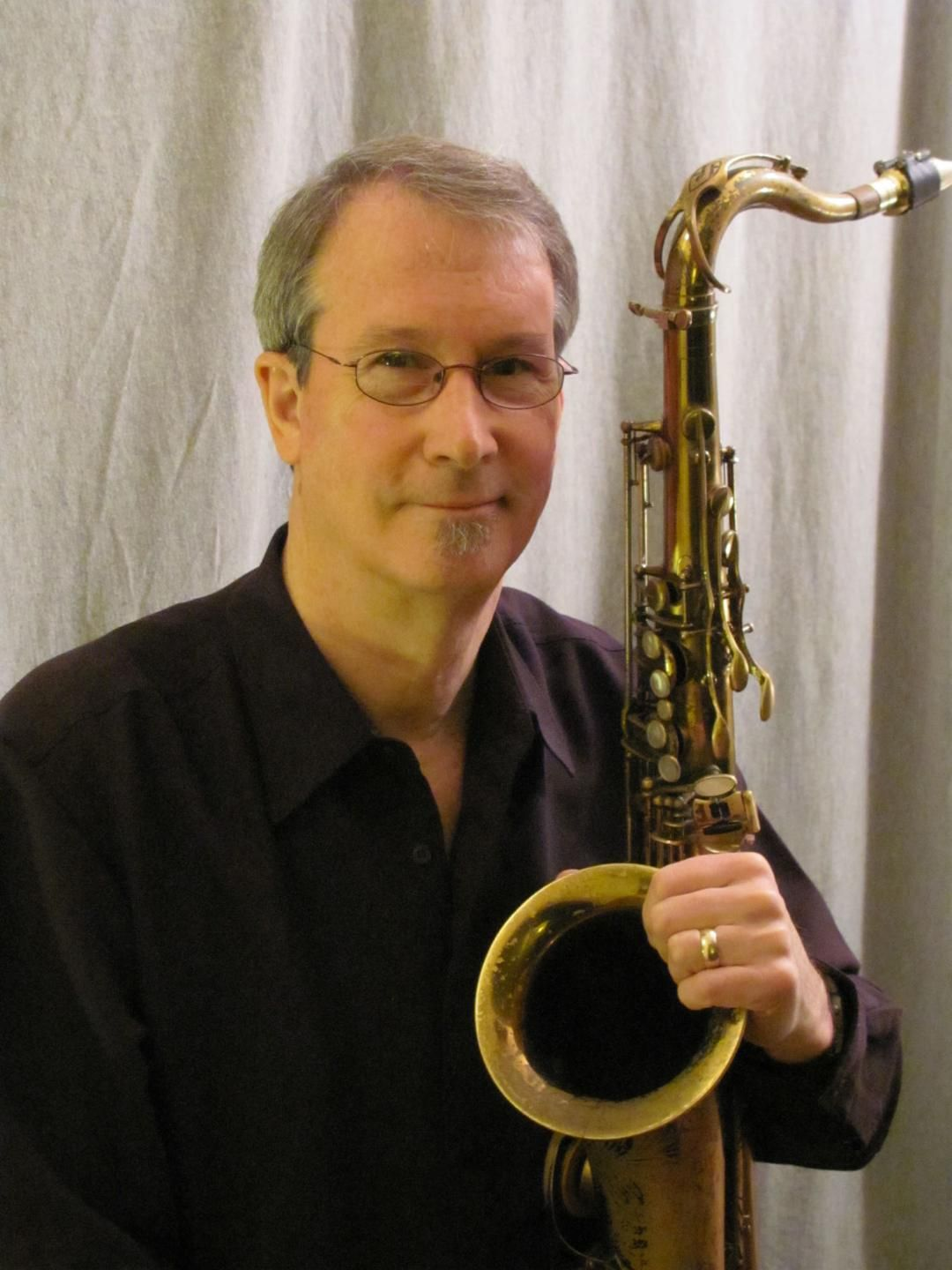 Avant-Garde Jazz with the Randy Sandke Quintet