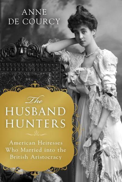 """The Husband Hunters"""