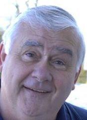 Sebring writer's national recognition