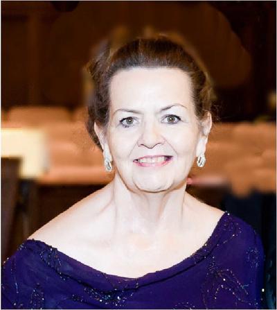 Linda C. O'Neal
