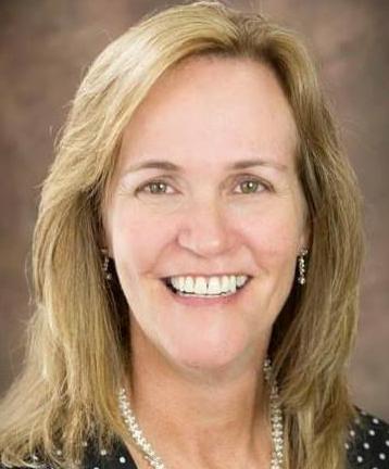 Debbie McDowell