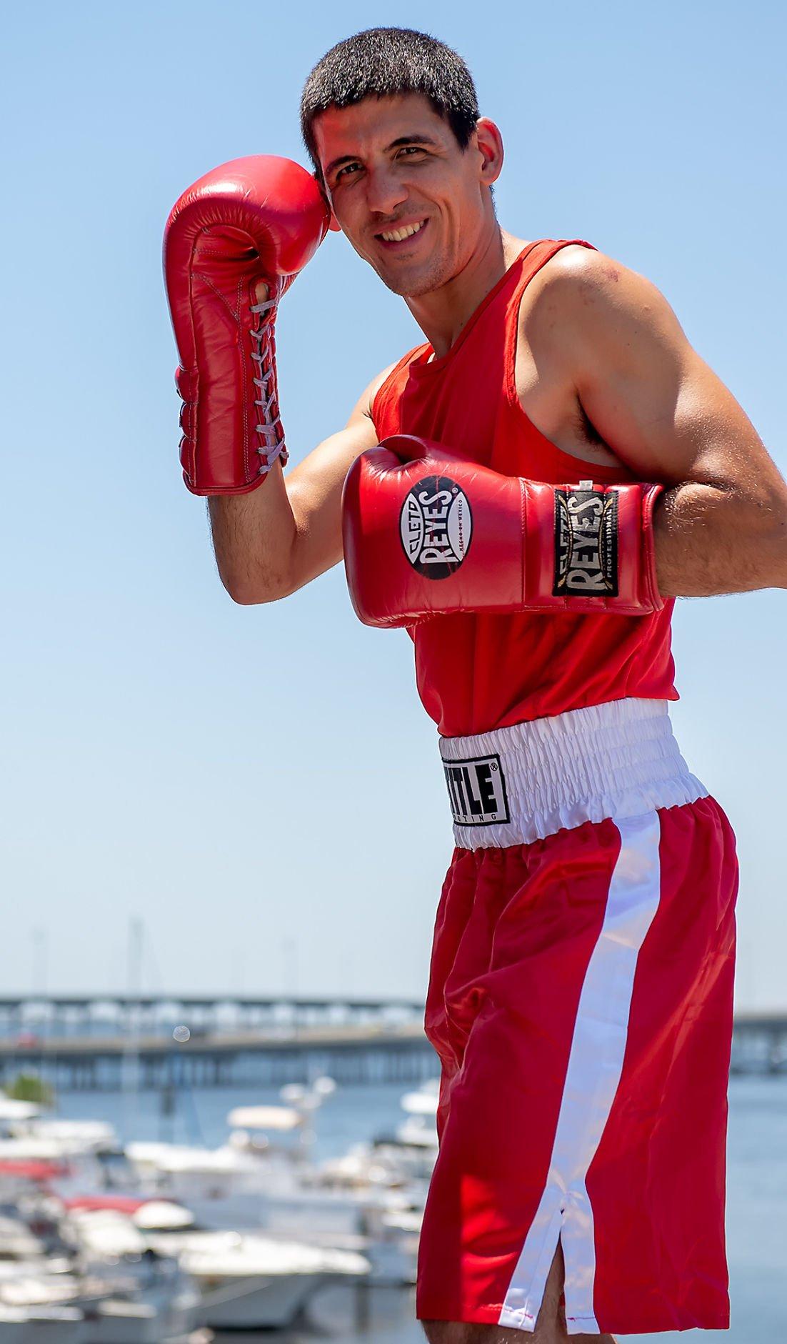boxingb
