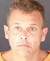 North Port man charged in drug overdose case, final message: 'I'm done. Pain extreme.'