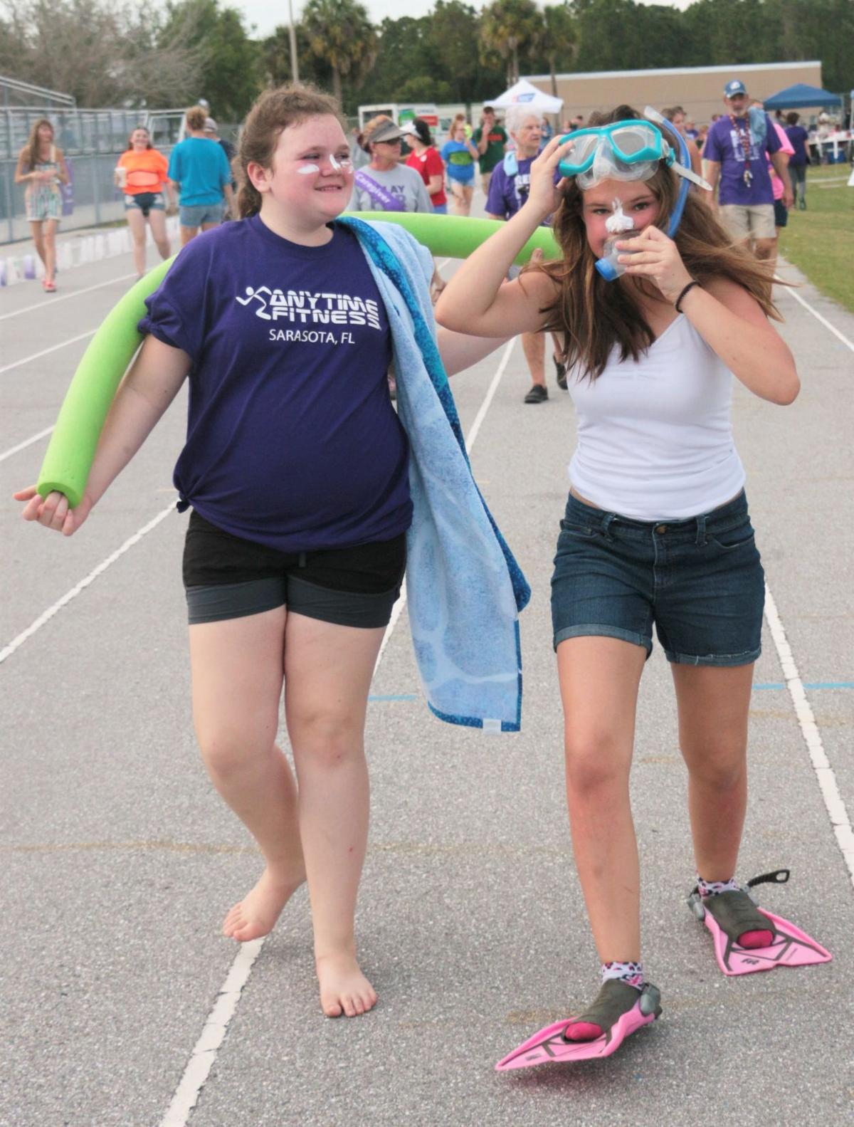 NP Relay for Life 2019 (2).JPG