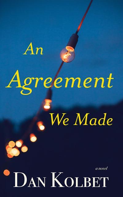 """""""An Agreement We Made"""""""