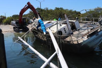 ESboats060919