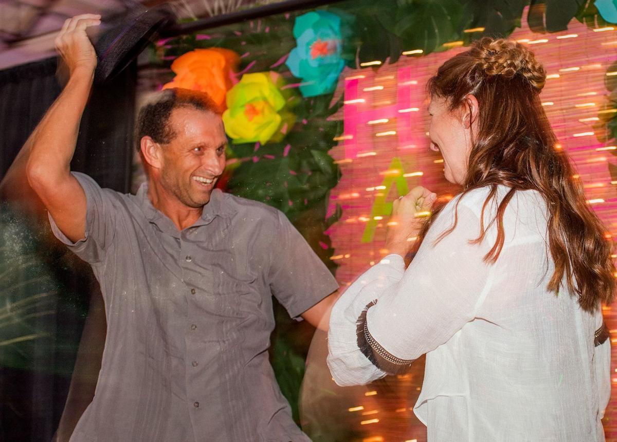 Havana Night marks Leadership's 30th