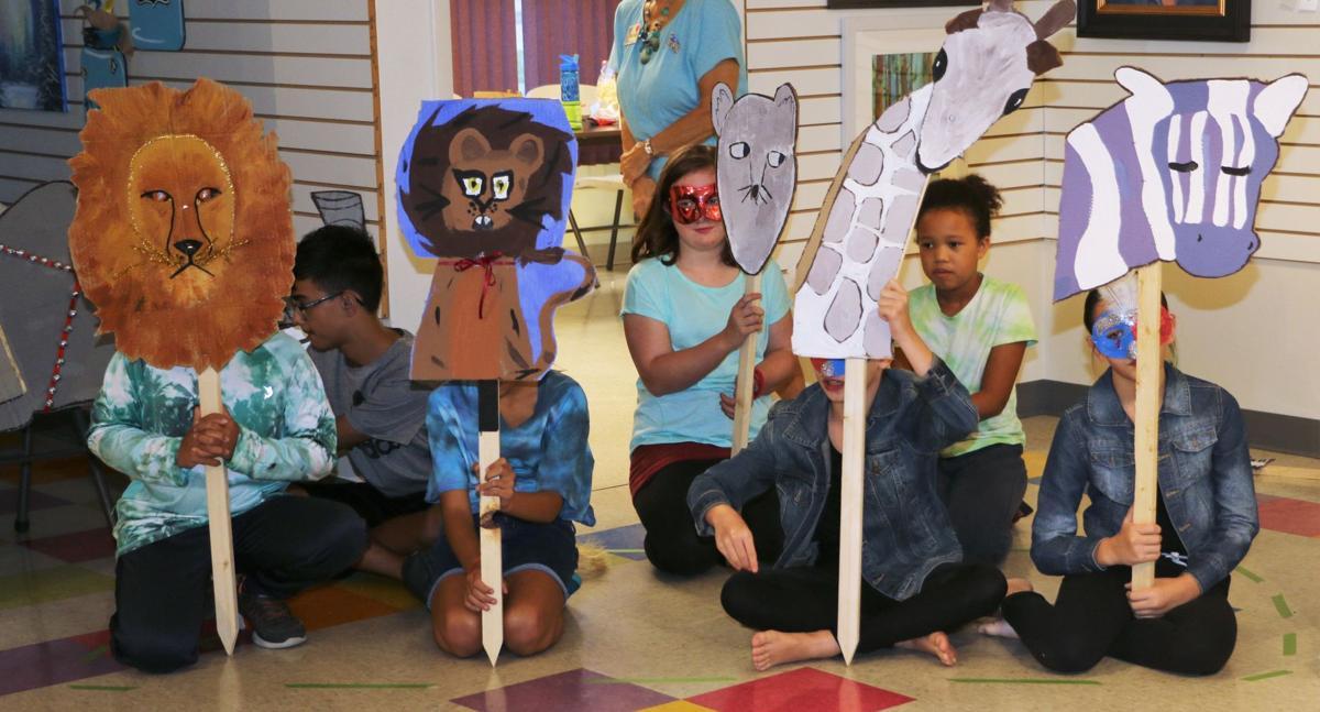 NP Art Center Kids' show (1).JPG