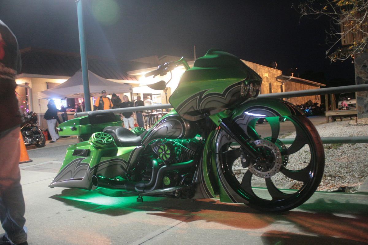 BikeNight061318lgxA