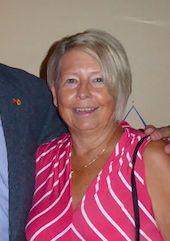 Christine Klotzke