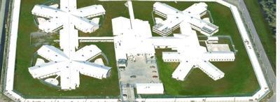 Florida Civil Commitment Center Arcadia