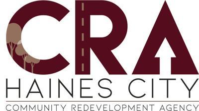 Haines City CRA