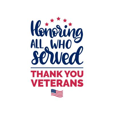 Military Heritage Museum hosts Veterans weekend Freedom Festival
