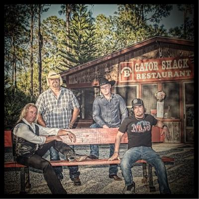 A taste of modern country: The Jack Michael Band