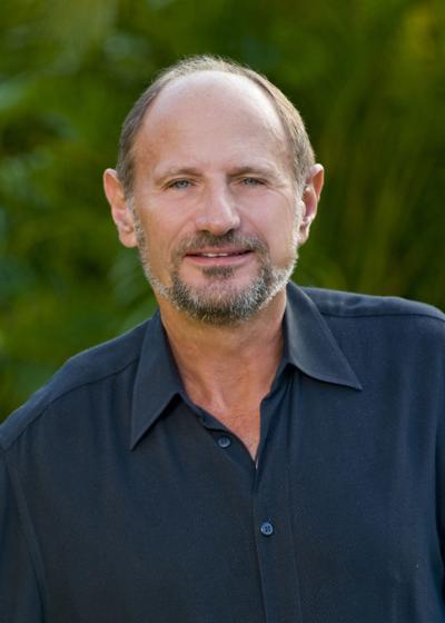ArtisTree CEO Joe Gonzalez