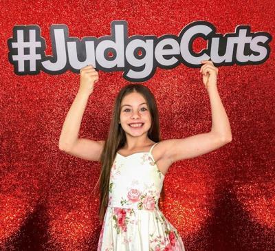 Judge cuts