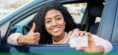 License reinstatement plan starts Monday