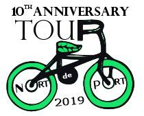 The 10th Annual Tour de North Port