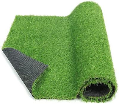 artificial turf2