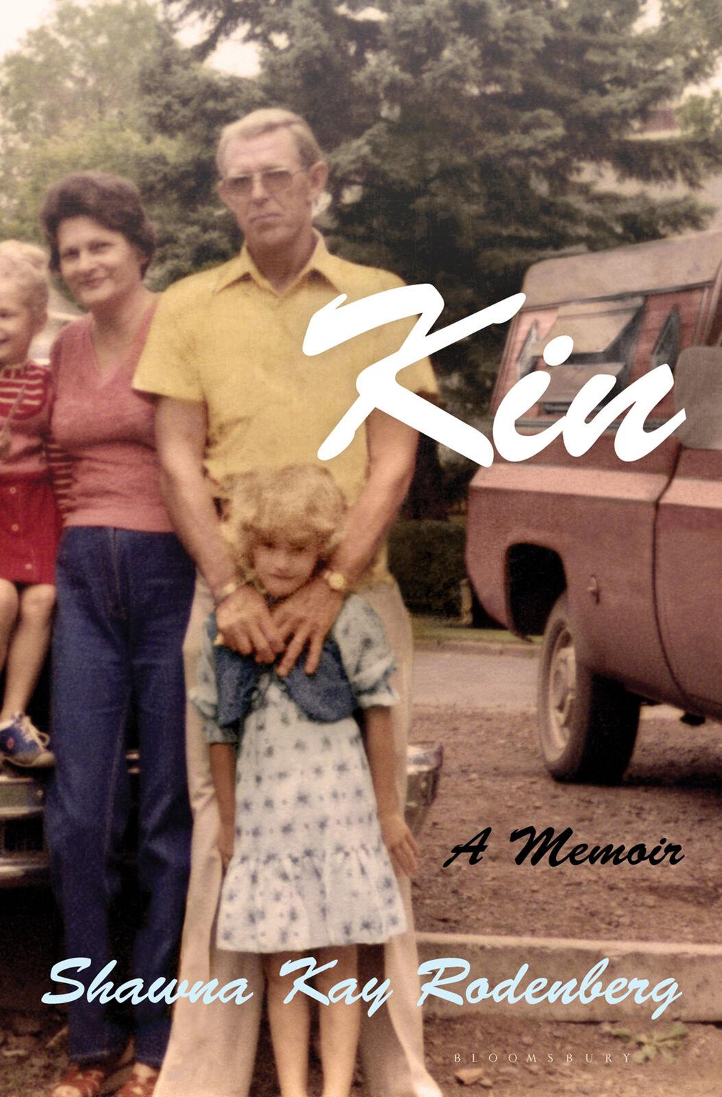 """""""Kin"""""""