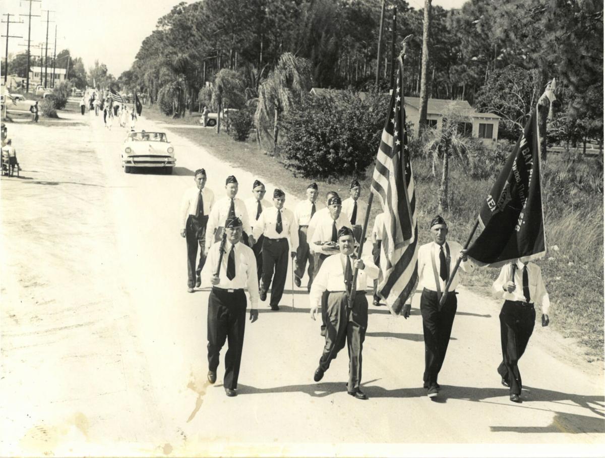 Englewood Pioneer Days