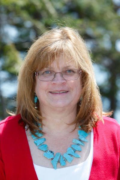 Cynthia Heil