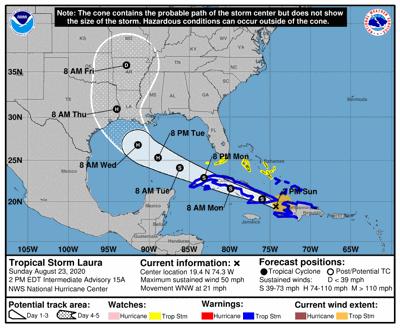 Hurricane01.png