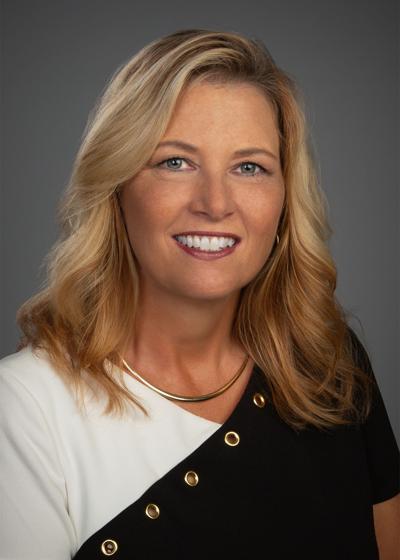 Kathy Lehnerr.jpg