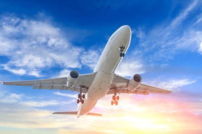 TSA shares tips for 2020 Thanksgiving holiday travel
