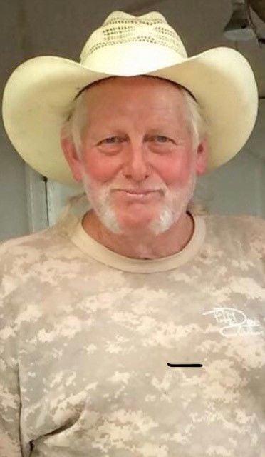 """Ronald """"Cowboy"""" Prescott"""