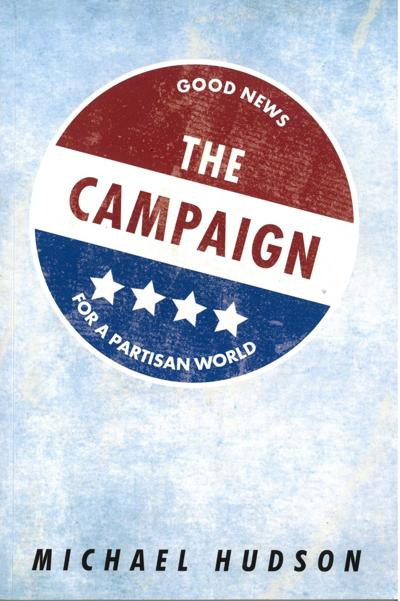 The Campaign for a Partisan World