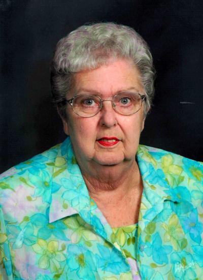 Margie R. O'Hern