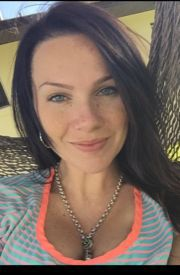 Jessica Montague