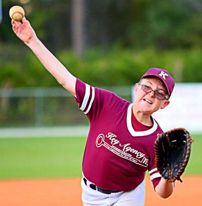 ESenglittleleague031319d.jpg