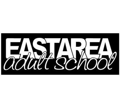 East Area Adult School