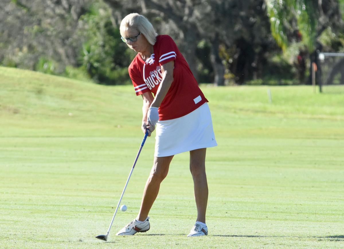 Main Photo - golf