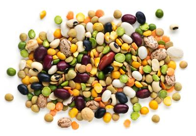 What's so good about beans? Take this quiz to find out