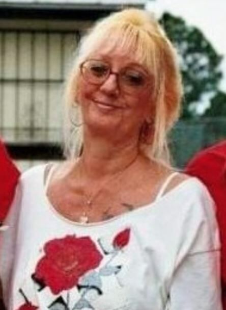 Therese A. Otte