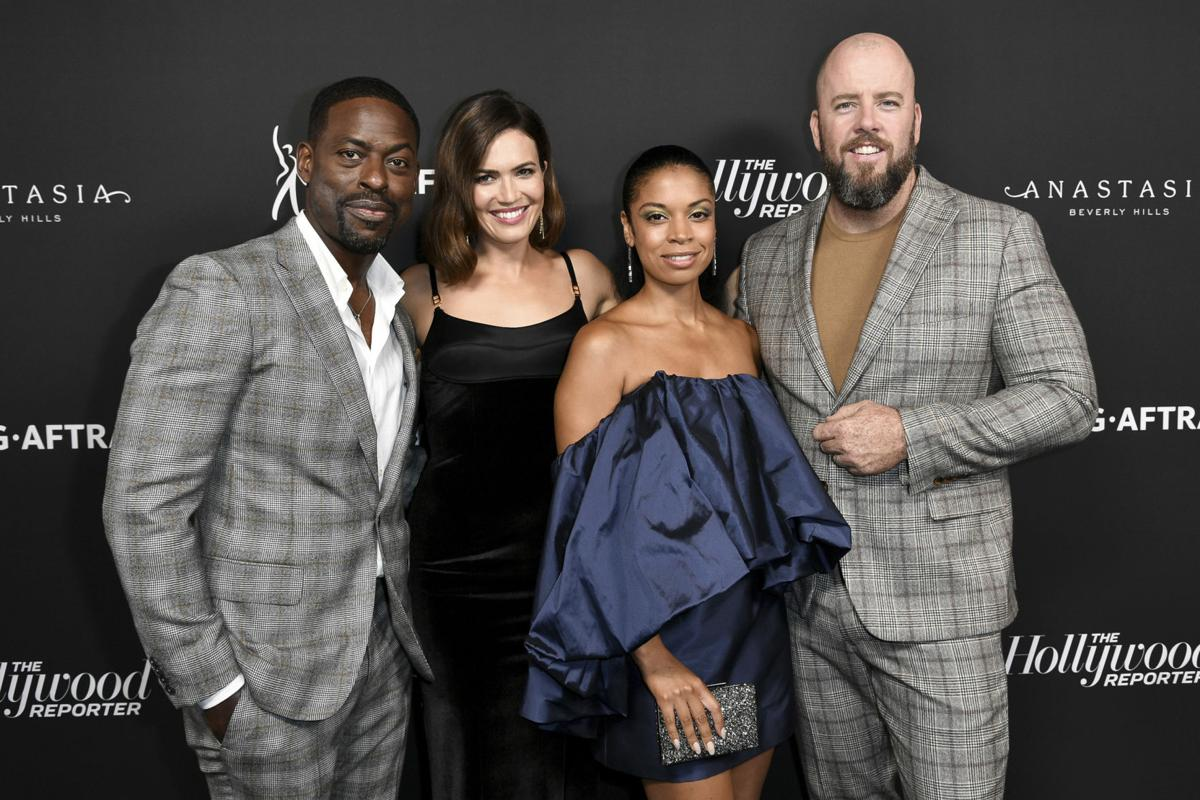 2019 Primetime Emmy Awards