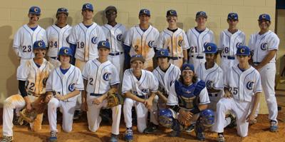 Tarpons come back for 8-4 win