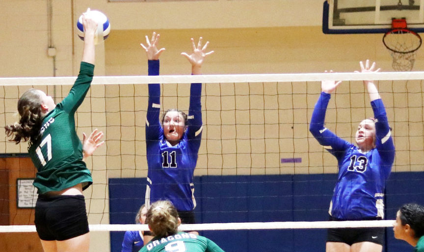 volleyball main photo