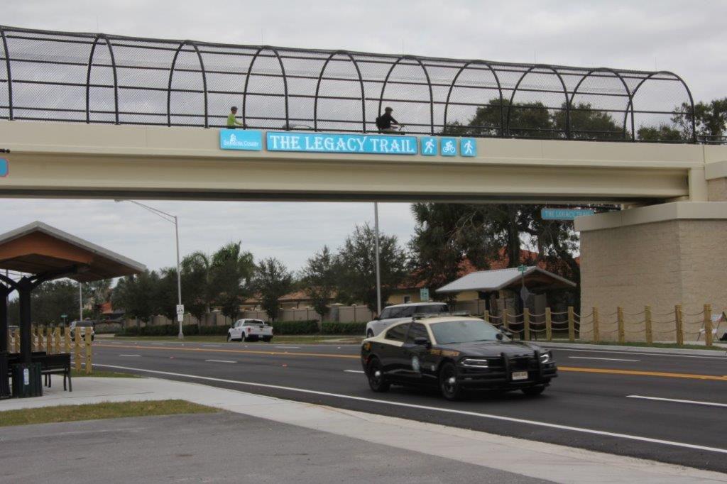 VNoverpass121918a.jpg