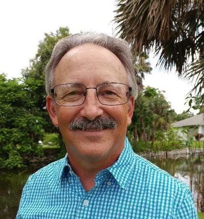 Rev. Jim Stultz