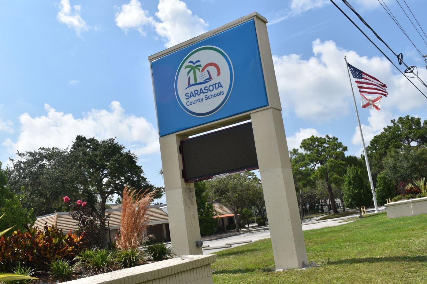 Sarasota County Schools 2020 b.jpg